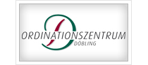 Ordinationszentrum Döbling